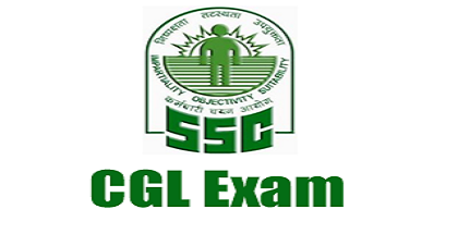 SSC CGL 2016 Exam Analysis 30th august