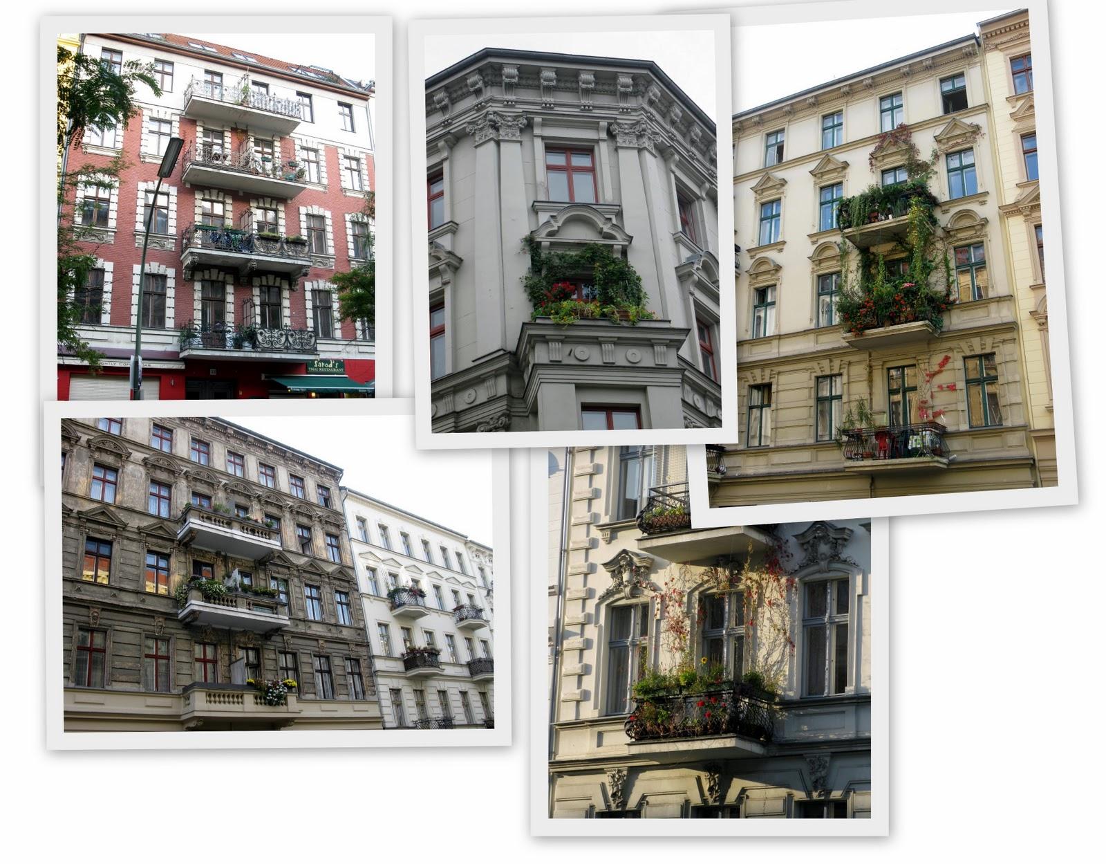 the deutschland diaries sch ne balkone. Black Bedroom Furniture Sets. Home Design Ideas