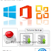 Download KMSpico 10.2.0 Final + Portable (Latest)