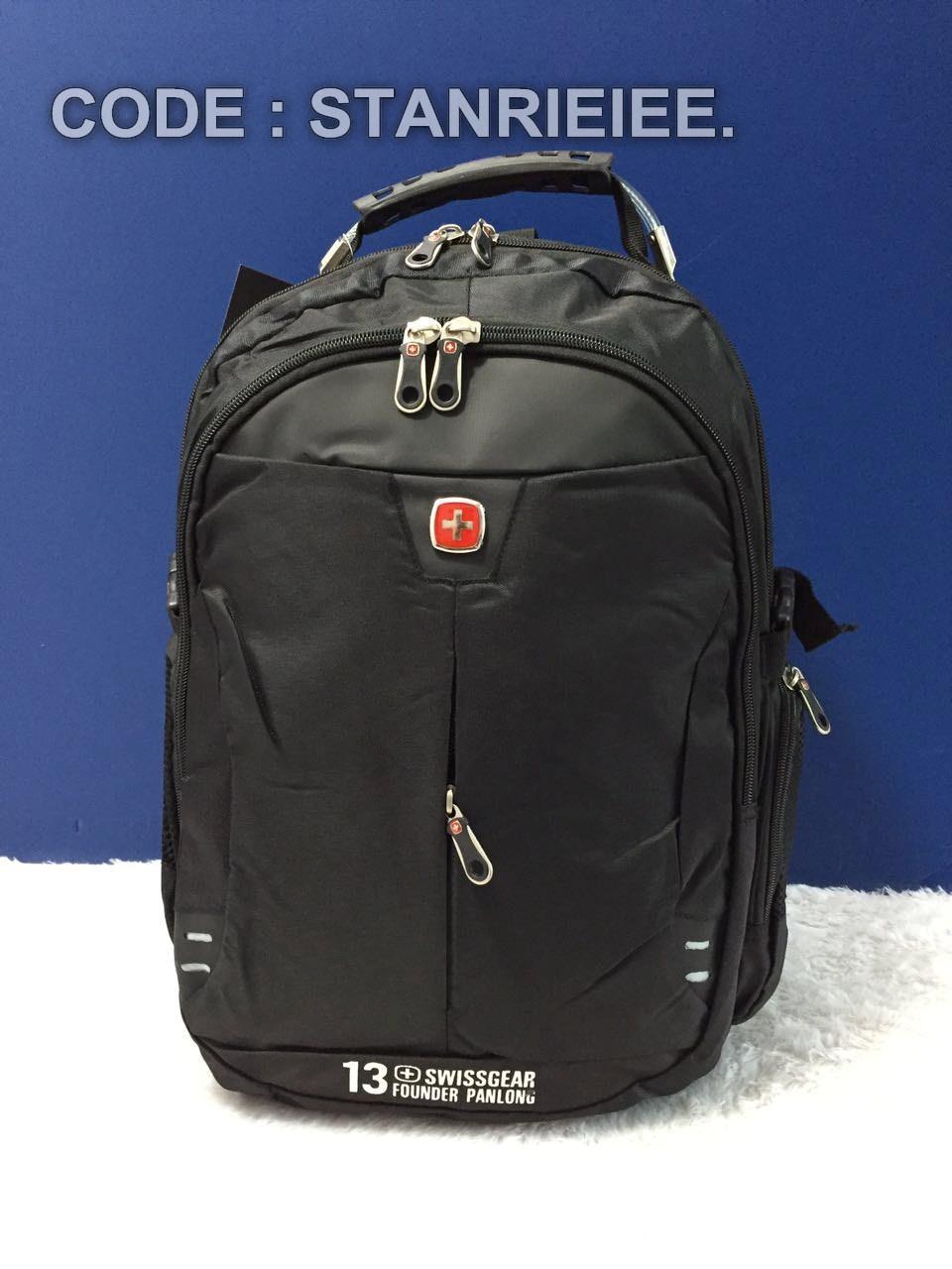 fc7d041822 Best Buy Swissgear Backpack- Fenix Toulouse Handball