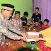 Janda Prajurit Besarkan Lima Anak, Masih Tinggal Di Asrama