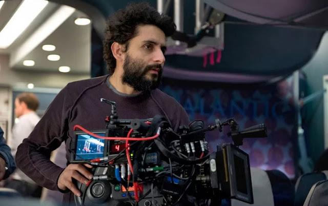 Jaume Collet-Serra akan Sutradarai Suicide Squad 2 Menggantikan Mel Gibson