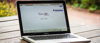 Peluang Bisnis di Internet yang Bisa di Coba untuk pemula