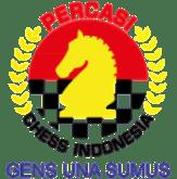 Logo Percasi