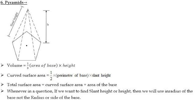 2D और 3D आकृतियों के लिए क्षेत्रमिति के सूत्र : जानिए कैसे करें क्षेत्रमिति के प्रश्न solve_140.1