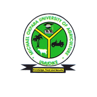 MOUAU 2017/2018 Resumption Date Announced (New & Returning Students)