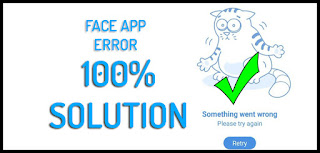 face app error 6  face app error 6 iphone  facebook app error  face app error something went wrong  td app face id error  Face app error fix, Face app not working,   Face app not working solution, Face app old,   Face app download, Face app problem fix,   Face app hollywood, Face app premium,   face app server down, Face app error solution  Face app something went wrong fix  Face app processing problem