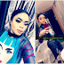'I'm gay, my bae f**k my a*s' – Bobrisky reveals as he slams haters again