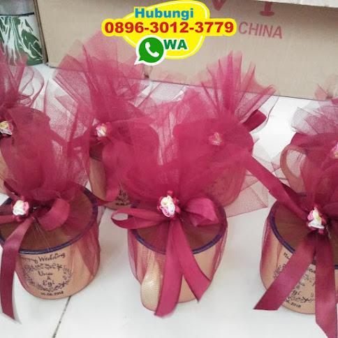 cangkir vintage murah 54400