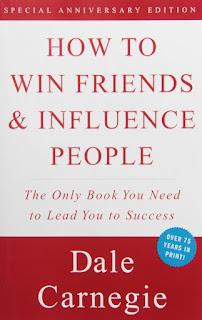 Làm cách nào để chiến thắng những người bạn và những người thành công