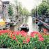 Amsterdam Gezi Notları 1