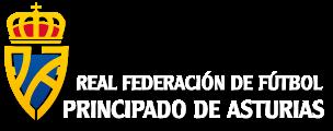 http://www.asturfutbol.es/pages/index/convocatorias-selecciones-autonomicas