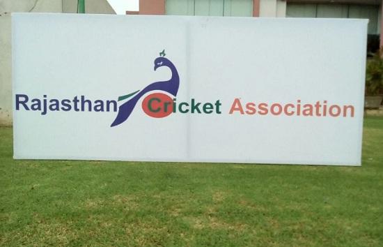 jaipur, rajasthan, rajasthan cricket association, jaipur news, rajasthan news