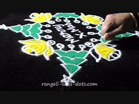 xmas-kolam-with-tree-bells-10.jpg