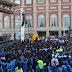 200 ESTUDIANTES Y DOCENTES REPRESENTARÁN AL CHACO EN LOS JUEGOS EVITA EN LA MODALIDAD ESCOLAR