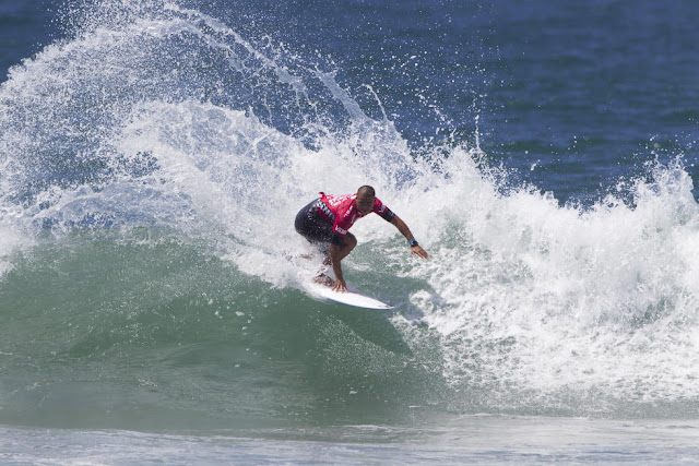 3 Wiggolly Dantas Mens Vans US Open of Surfing 2015 WSL Chris Pittman   Pacific Surf and Lifestyle