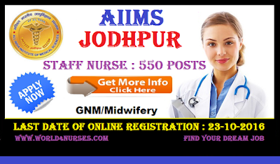 http://www.world4nurses.com/2016/09/aiims-jodhpur-recruitment-2016-2017.html