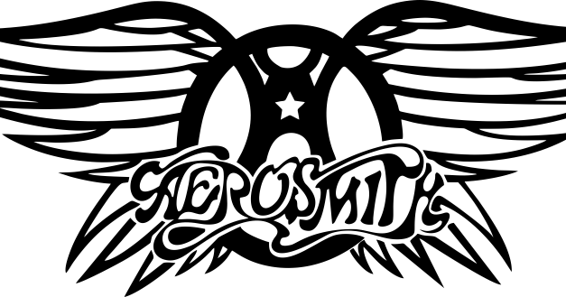 ray bands logo vector heritage malta Oakley Matte Iridium Polarized ray bands logo vector