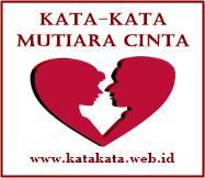 kata Mutiara Cinta Romantis Menyentuh Perasaan  Kata-kata Mutiara Cinta Romantis Menyentuh Hati, Bahasa Inggris & Artinya, dan dari Tokoh Dunia