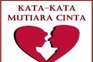 Kata-Kata Mutiara Cinta Romantis Menyentuh Hati, Bahasa Inggris & Artinya, Dan Dari Tokoh Dunia