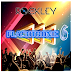 DJ Rockley - FLASHTRONIC Vol.6