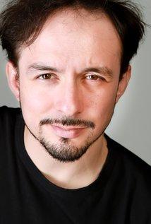 Joe Fiorello. Director of Wings: Sky Force Heroes