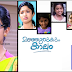 Manjurukum Kalam Serial Climax Episode on 24th March 2017 on Mazhavil Manorama
