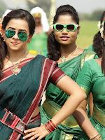 Sri Divya In Rayudu Movie-cover-photo