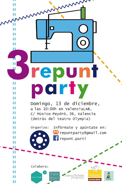 Repunt Party