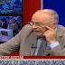 """Ο πρόεδρος των ομογενών της Ευρώπης στην """"Αρτηρία"""""""