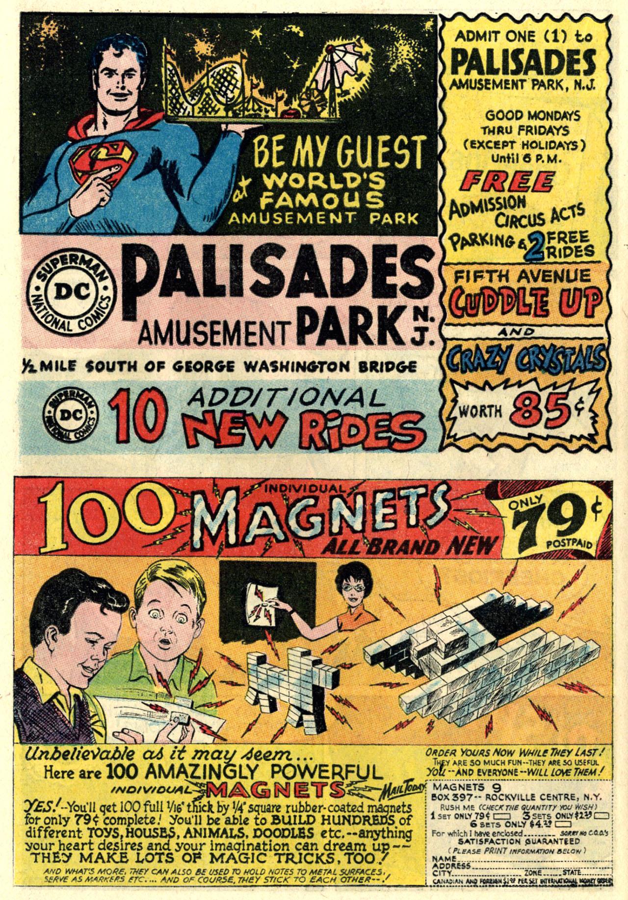 Detective Comics (1937) 343 Page 15