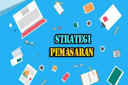 7 Strategi Pemasaran Produk Bisnis Rumahan