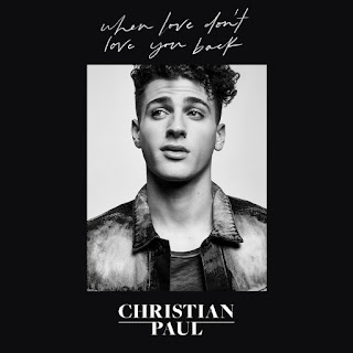 Christian Paul - When Love Don't Love You Back (Single) [iTunes Plus AAC M4A]