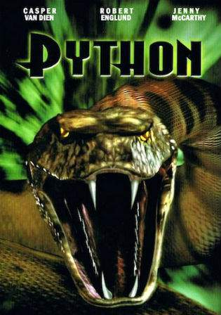 Python 2000 DVDRip UNCUT Hindi Dual Audio 720p Watch Online Full Movie Download bolly4u