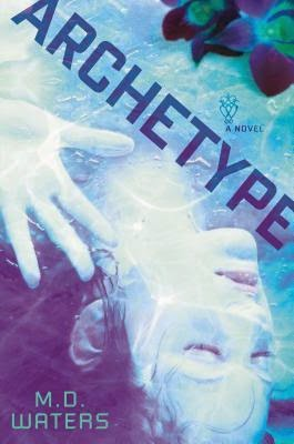 http://jesswatkinsauthor.blogspot.co.uk/2014/03/review-archetype-archetype-1-by-md.html