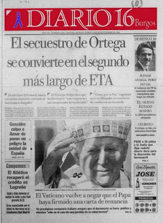 https://issuu.com/sanpedro/docs/diario16burgos2526