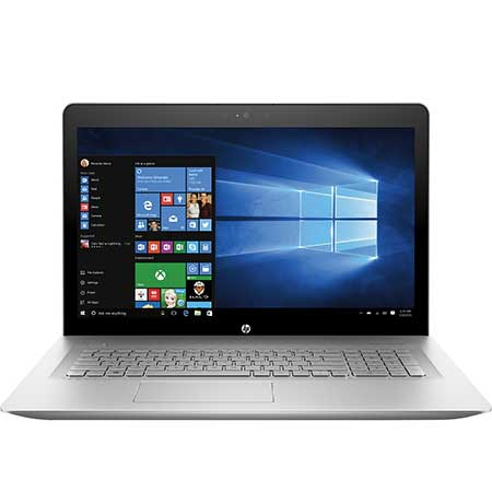 HP ENVY M7-U109DX Drivers