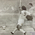 ΠΡΟΟΔΕΥΤΙΚΗ - ΑΕΚ 1-3 Αγώνας Κυπέλλου 1976
