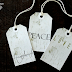 INKLING: Birch Gift Tags–Free Printable