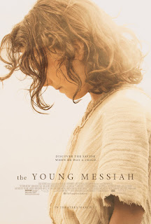 Download & Nonton Film The Young Messiah (2016) Bluray Sub Indo