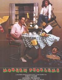 Modern Problems | Bmovies