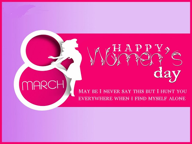 international women's day quotes messages
