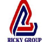 Lowongan Kerja Staff Accounting & Tax Di PT Ricky Putra Globalindo Bandung
