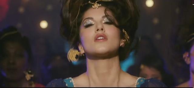 Laila O Laila Song HD