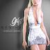 SENIHA - AMISHAR DRESS