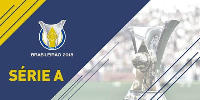 Após a 31ª rodada do Campeonato Brasileiro, a liderança segue com a equipe do Palmeiras com 63 pontos ganhos. O Flamengo vem logo atrás somando 59 pontos. Já o internacional é o terceiro colocado com 58 pontos. O São Paulo é o quarto colocado somando 56 pontos. A briga na parte de cima da tabela de classificação é boa.