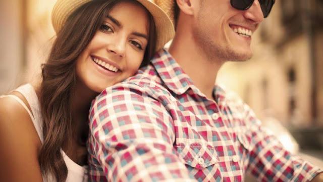 5 Perubahan Cowok yang Menandakan Keseriusan Cintanya. Cewek Wajib Baca Biar Nggak Salah Pilih!