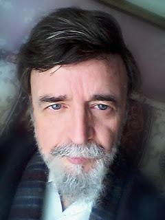Manuel Jesús López González, Lito