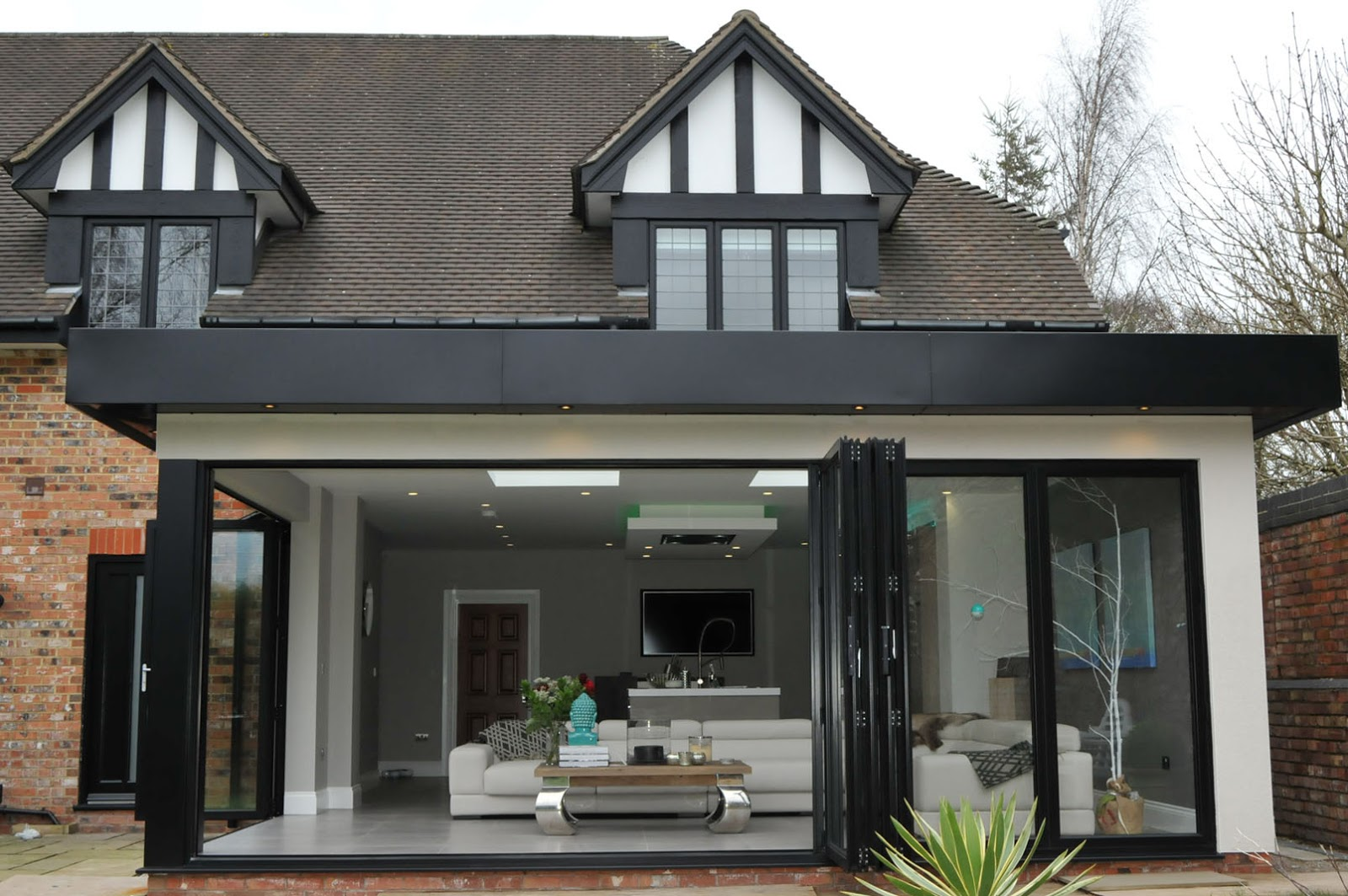 urban building projects. Black Bedroom Furniture Sets. Home Design Ideas