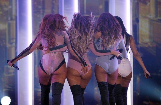 The-X-Factor-Live-Finals-11-December-2016